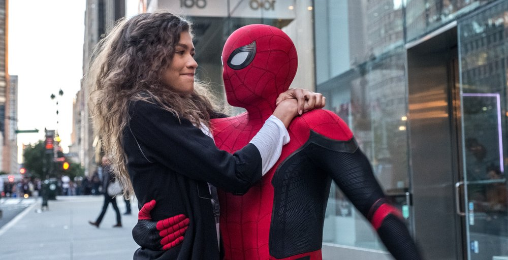 Best Upcoming Movies of 2021
