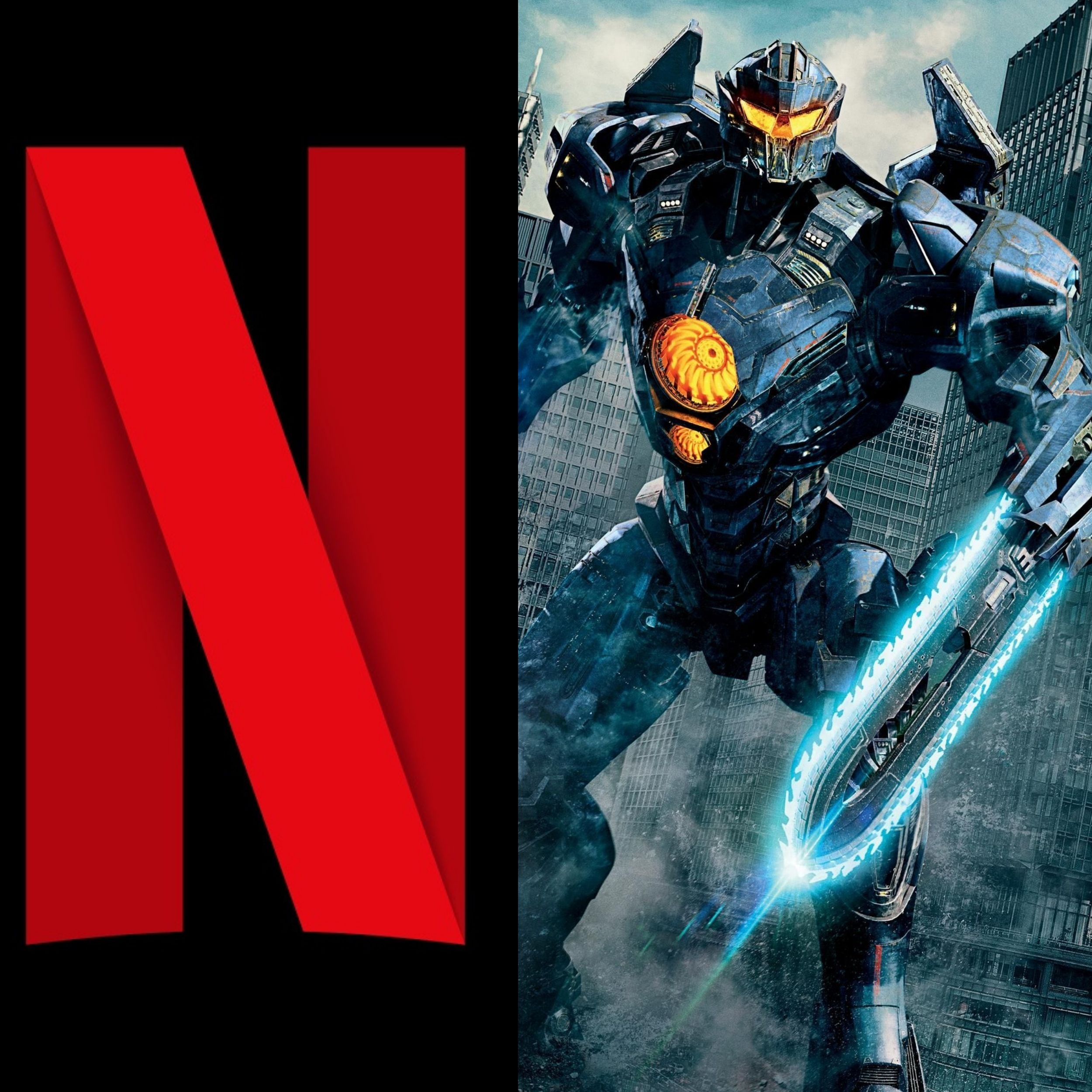 Everything New Coming to Netflix in March 2021