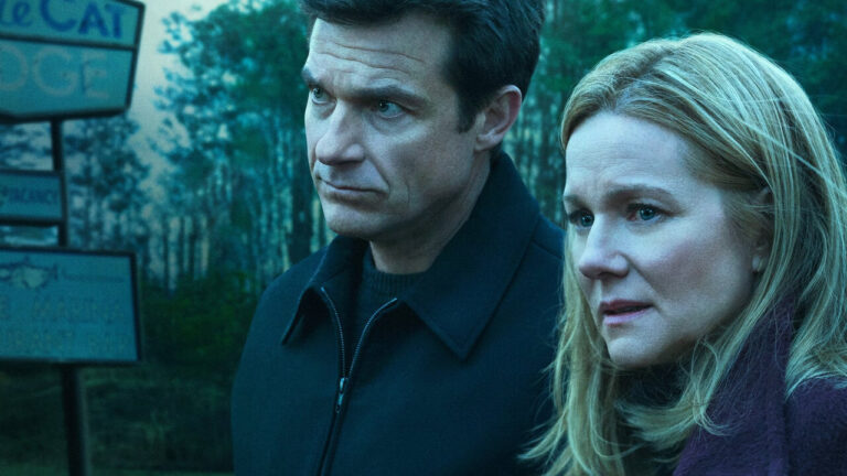 ozark season 4 everything we know so far netflix