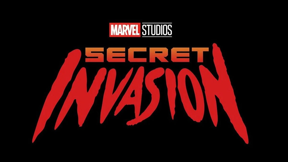 All 12 Marvel TV Shows Coming after WandaVision