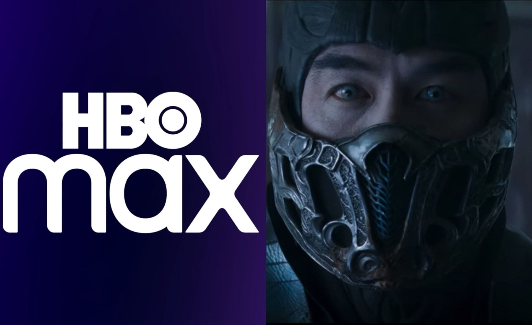 Best Movies to Watch on HBO Max