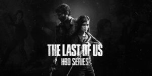 The Last of Us Series Directors On Board