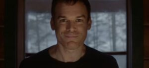 Dexter Season 9 New Teaser Michael C. Hall